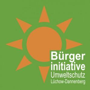 Logo-BI-quadratisch.jpg
