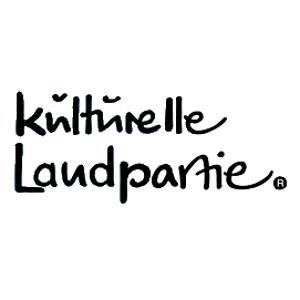 Logo-klp-quadratisch.jpg